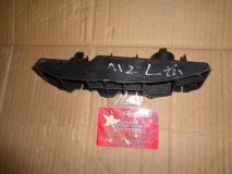 Кронштейн переднего бампера левый Great Wall Hover M2 2803011-Y31