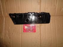 Кронштейн переднего бампера правый Chery Arrizo 7 J422803512
