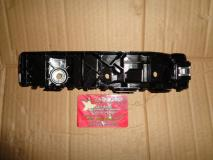 Кронштейн переднего бампера правый Chery Tiggo 5 T212803612