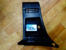 Кронштейн переднего бампера правый Daewoo Nexia 2008- S3031271