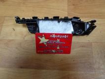 Кронштейн переднего бампера правый Great Wall Hover H5 2803306-K80