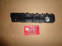 Кронштейн переднего бампера правый Great Wall Hover H6 2803302XKZ16A