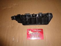 Кронштейн переднего бампера правый Great Wall Hover M4 2803012XS56XA