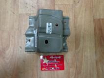Кронштейн усилителя бампера правый Geely MK 101200033902
