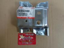 Кронштейн усилителя переднего бампера правый Great Wall Hover M2 2803412-Y08-A1