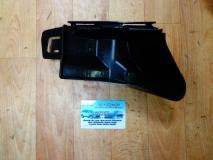 Кронштейн заднего бампера левый Ford Focus III H/B 1733017