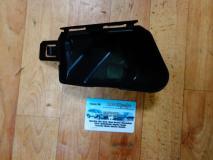 Кронштейн заднего бампера левый Ford Focus III SDN 1722268