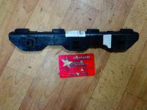 Кронштейн заднего бампера Lifan Solano B2804131