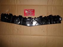 Кронштейн заднего бампера правый Chery Tiggo 5 T212804620
