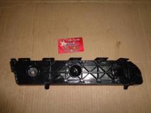 Кронштейн заднего бампера правый JAC S5 2804520U1510