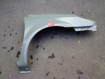 Крыло переднее правое Geely MK CROSS 10120004990103