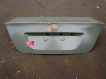 Крышка багажника Lifan Solano B5604000