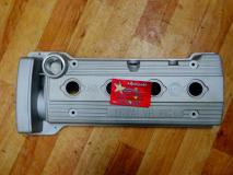 Крышка клапанная Geely MK CROSS E010400005
