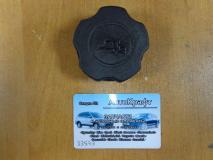Крышка маслозаливной горловины Chevrolet Lanos UDW9C021024