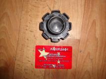 Крышка маслозаливная Geely  MK CROSS E010400601