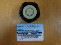 Крышка бачка расширительного Nissan Qashgai 8200048024