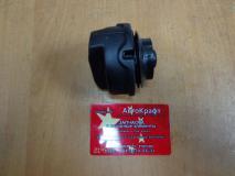 Крышка топливного бака Chery QQ S11-1103010