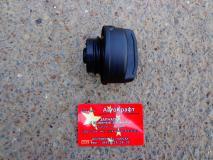 Крышка топливного бака Great Wall Hover H5 (без ключей) S11-1103010