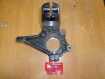 Кулак поворотный левый Lifan Breez 74мм L3001101B1