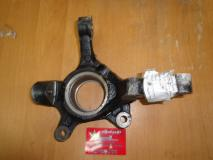 Кулак поворотный левый с ABS Geely MK CROSS 1014001997