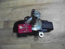 Кулак поворотный правый 4/2 Great Wall Hover 3001112-K00-B1