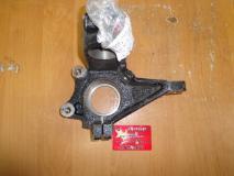 Кулак поворотный правый 74мм Lifan Breez L3001201B1