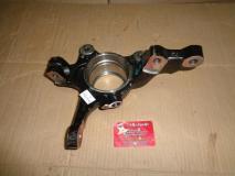 Кулак поворотный правый JAC S5 3001102U1510XZ