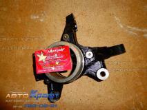 Кулак поворотный передний правый Chery Tiggo , Vortex Tingo c 2012 года T11-3001012BA
