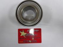 Подшипник передней ступицы Chery Bonus, Chery Very T113003015