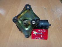 Мотор стеклоочистителя Lifan Breez  L3741100