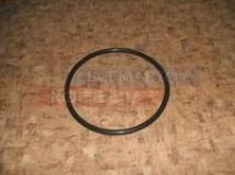 Кольцо уплотнительное насоса топливного Chevrolet Lacetti 96183170