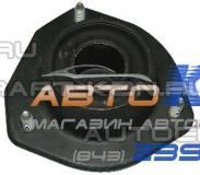 Опора заднего амортизатора Daewoo Gentra 96457360
