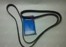 Ремень генератора Chevrolet Lacetti 96183108