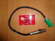 Датчик кислорода Lifan Solano LBA3612300B1