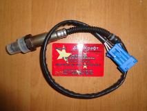 Датчик кислорода Lifan Solano LBA3612300
