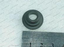 Опора пружины клапана верхняя Lifan X60 LFB479Q-1007015A