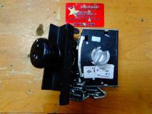 Лифт запасного колеса в сборе Great Wall Safe 3105100-F00-B1