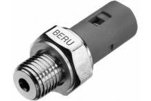 Датчик давления масла Renault Megane 8200671286
