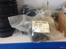 Пыльник ШРУСа наружний Daewoo Matiz 96273573