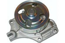 Насос водяной Mazda 3 ZJ0115010A