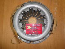 Корзина сцепления Chery Tiggo 2.0 Mitsubishi MD749759