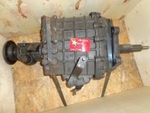 Механическая каробка передач в сборе BAW Fenix 1044 Евро 2 CA5T90-G1A