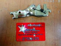 Механизм регулировки задних тормозов левый Byd Flyer 10019455