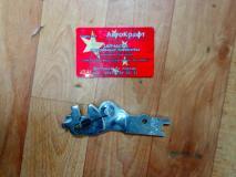 Механизм регулировки задних тормозов правый Byd Flyer 10019456