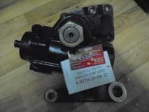 Механизм рулевой Baw Fenix 1065 с ГУР  BP10653411001