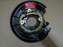 Механизм тормозной задний правый в сборе Chery Tiggo FL, Vortex Tingo FL T11-3502020