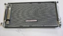 Радиатор кондиционера MITSUBISHI LANCER 2004- MN151100