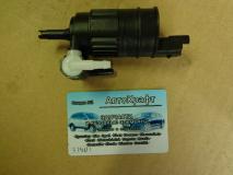 Мотор омывателя Renault Megane II 7700431079