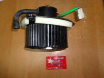 Мотор отопителя BAW Fenix 1044 Евро 3 12V BP1788110012-07