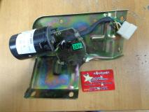 Мотор стеклоочистителя Baw Fenix 1044 Евро2 24V 136CL-5205010